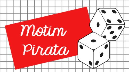 Motim Pirata