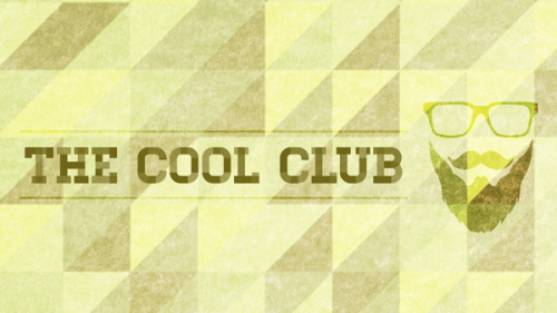 The Cool Club
