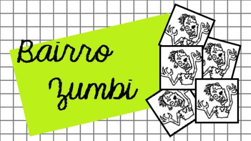 Bairro Zumbi
